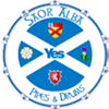 SAOR ALBA <strong>Pipes & Drums</strong>